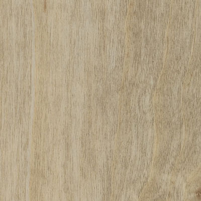 Amtico Spacia Access Wood Bleached Elm Vinyl Flooring