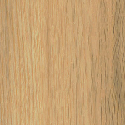 Amtico Spacia Access Wood Honey Oak Vinyl Flooring