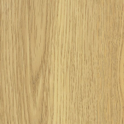 Amtico Spacia Access Wood Pale Ash Vinyl Flooring
