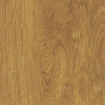 Amtico Spacia Access Wood Traditional Oak Vinyl Flooring
