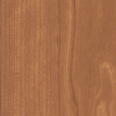 Amtico Spacia Access Wood Warm Cherry Vinyl Flooring