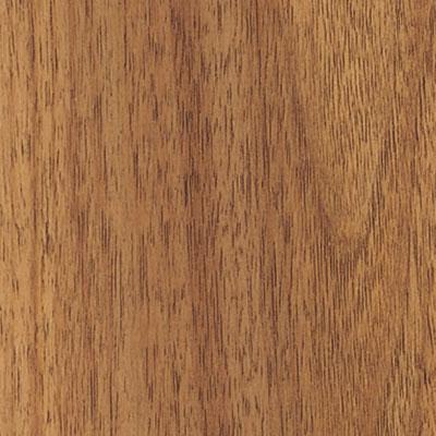 Amtico Spacia Access Wood Warm Teak Vinyl Flooring