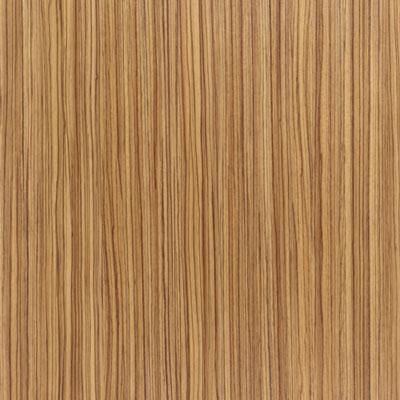 Amtico Spacia Access Wood Zebra Wood Vinyl Flooring