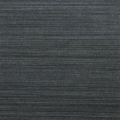 Amtico Spacia Abstract 12 x 12 Softline Ink Vinyl Flooring