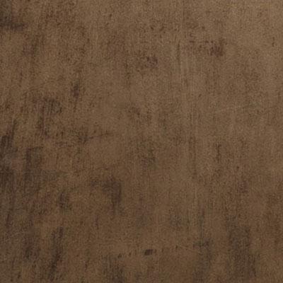 Amtico Spacia Abstract 18 x 18 Bronze Vinyl Flooring