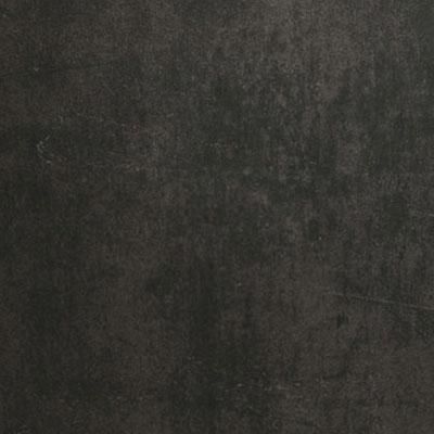 Amtico Spacia Abstract 18 x 18 Steel Vinyl Flooring