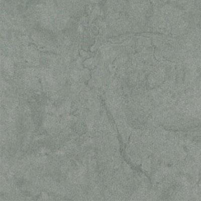 Amtico Spacia Stone 12 x 12 Ceramic Dark Vinyl Flooring