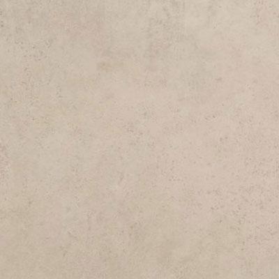 Amtico Spacia Stone 12 x 12 Ceramic Ecru Vinyl Flooring