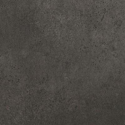 Amtico Spacia Stone 12 x 12 Ceramic Flint Vinyl Flooring