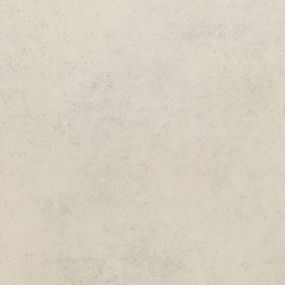 Amtico Spacia Stone 12 x 12 Ceramic Frost Vinyl Flooring