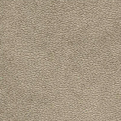 Amtico Spacia Stone 12 x 12 Concrete Vinyl Flooring