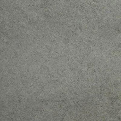 Amtico Spacia Stone 12 x 12 Dry Stone Cinder Vinyl Flooring