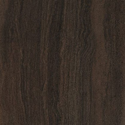 Amtico Spacia Stone 12 x 12 Linear Stone Peat Vinyl Flooring