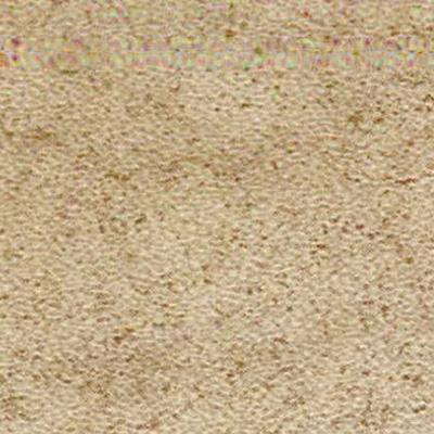 Amtico Spacia Stone 12 x 12 Sandstone Vinyl Flooring