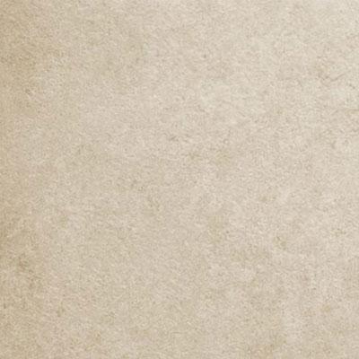 Amtico Spacia Stone 12 x 18 Dry Stone Alba Vinyl Flooring