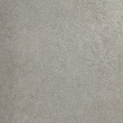 Amtico Spacia Stone 12 x 18 Dry Stone Loam Vinyl Flooring