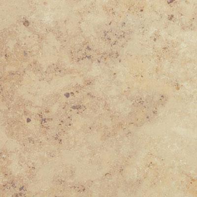 Amtico Spacia Stone 12 x 18 Jura Sandstone Vinyl Flooring
