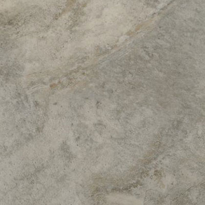 Amtico Spacia Stone 12 x 18 Pale Grey Slate Vinyl Flooring