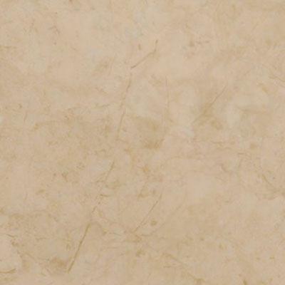 Amtico Spacia Stone 18 x 18 Bottocino Cream Vinyl Flooring