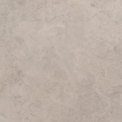 Amtico Spacia Stone 18 x 18 Bottocino Grey Vinyl Flooring