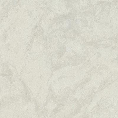 Amtico Spacia Stone 18 x 18 Ceramic Light Vinyl Flooring