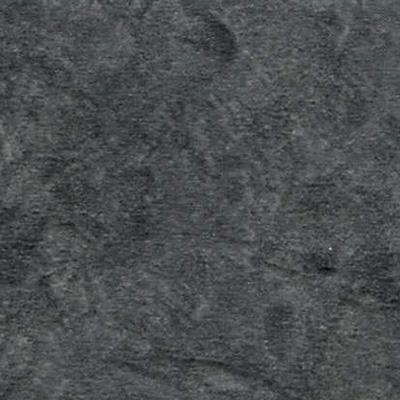 Amtico Spacia Stone 18 x 18 Charcoal Slate