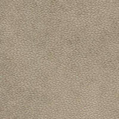 Amtico Spacia Stone 18 x 18 Concrete
