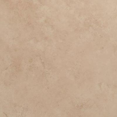 Amtico Spacia Stone 18 x 18 Crema Travertine
