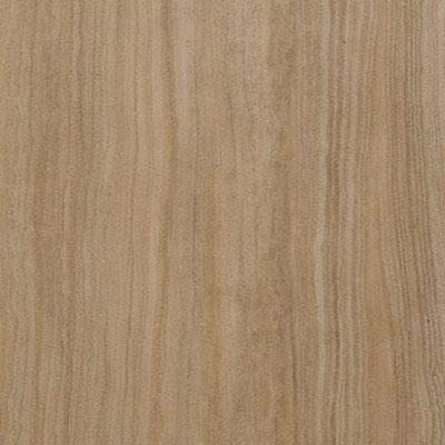 Amtico Spacia Stone 18 x 18 Desert Sandstone Vinyl Flooring