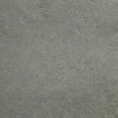 Amtico Spacia Stone 18 x 18 Dry Stone Cinder Vinyl Flooring