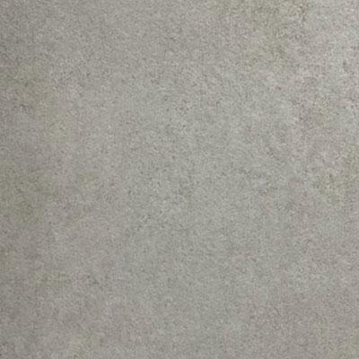 Amtico Spacia Stone 18 x 18 Dry Stone Loam Vinyl Flooring