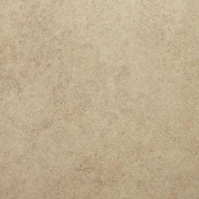 Amtico Spacia Stone 18 x 18 Dry Stone Sienna