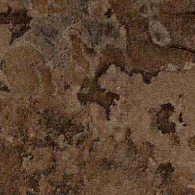Amtico Spacia Stone 18 x 18 Fired Slate