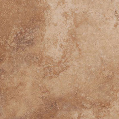 Amtico Spacia Stone 18 x 18 Golden Slate