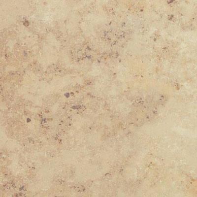 Amtico Spacia Stone 18 x 18 Jura Sandstone Vinyl Flooring