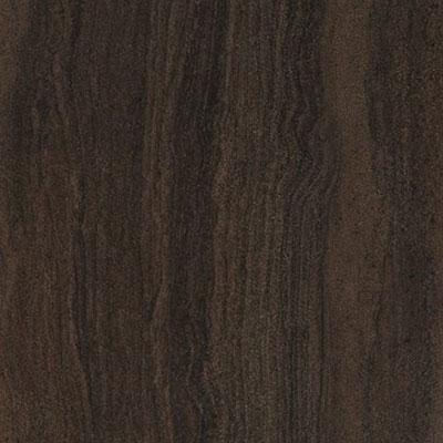 Amtico Spacia Stone 18 x 18 Linear Stone Peat Vinyl Flooring