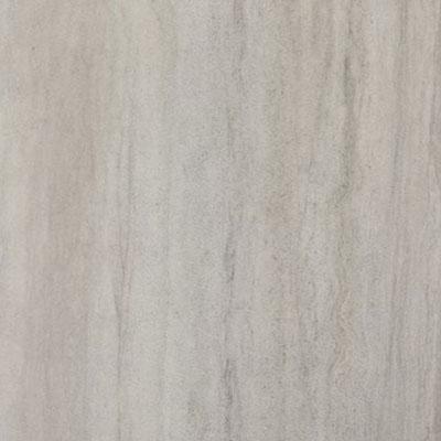 Amtico Spacia Stone 18 x 18 Linear Stone Shale Vinyl Flooring