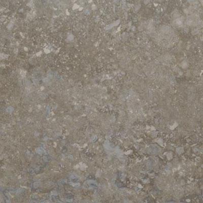 Amtico Spacia Stone 18 x 18 Ocean Travertine