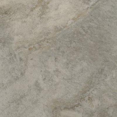 Amtico Spacia Stone 18 x 18 Pale Grey Slate Vinyl Flooring