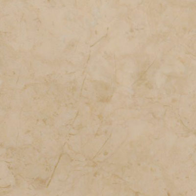 Amtico Spacia Stone 7.25 x 48 Bottocino Cream Vinyl Flooring