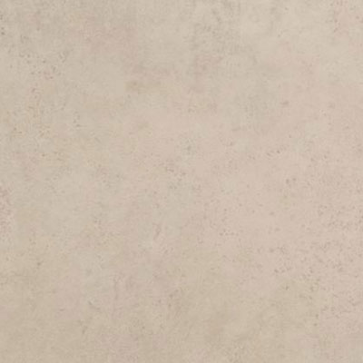 Amtico Spacia Stone 7.25 x 48 Ceramic Ecru Vinyl Flooring