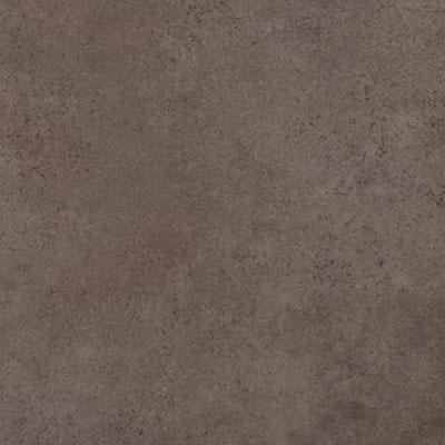 Amtico Spacia Stone 7.25 x 48 Ceramic Sable Vinyl Flooring