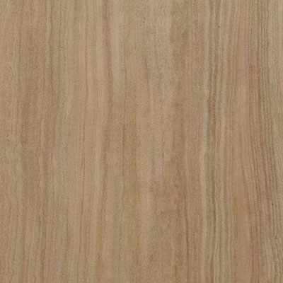 Amtico Spacia Stone 7.25 x 48 Desert Sandstone Vinyl Flooring