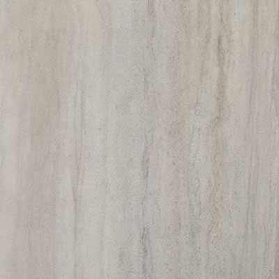 Amtico Spacia Stone 7.25 x 48 Linear Stone Shale Vinyl Flooring