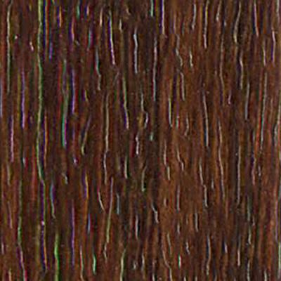 Amtico Spacia Wood 4 x 36 Auburn Oak Vinyl Flooring