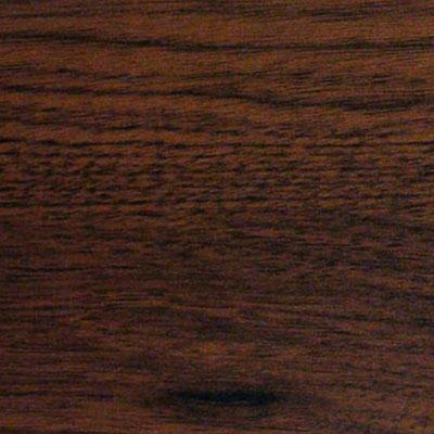 Amtico Spacia Wood 4 x 36 Black Walnut Vinyl Flooring