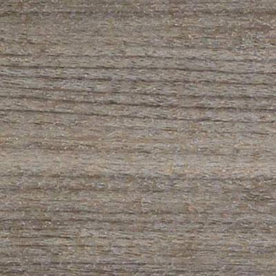 Amtico Spacia Wood 4 x 36 Dusky Walnut Vinyl Flooring