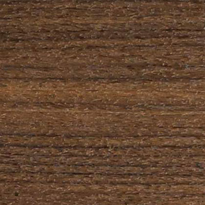 Amtico Spacia Wood 4 x 36 Exotic Walnut Vinyl Flooring