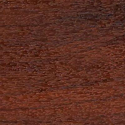 Amtico Spacia Wood 4 x 36 Mahogany Vinyl Flooring