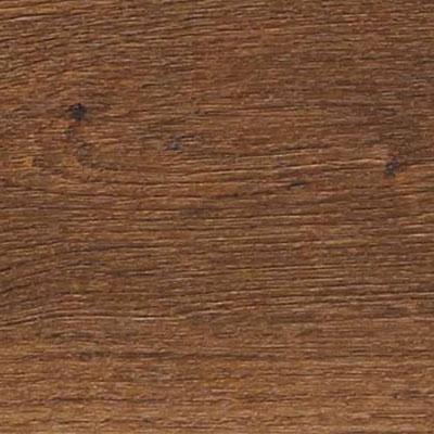Amtico Spacia Wood 4 x 36 Royal Oak Vinyl Flooring